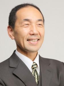 梶 浩之(kindle出版プロデューサー)