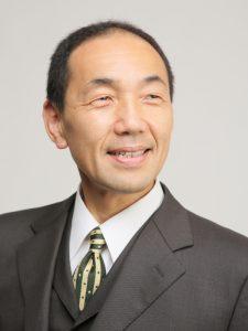 kaji-profile